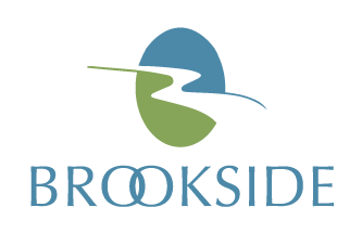 brookside senior personals Topeka resumes - craigslist cl  senior setting - part time (burlingame)  house cleaning, home projects (kcmo (ksc  brookside).